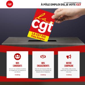 image site élections 2019
